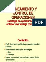 A_Sem._02_Estrategia_de_Operaciones_Como_Ventaja_Competitiva