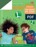 121542_revista_especial_moda_aniversario_202x275_baixa.pdf