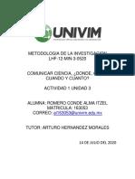 A_Romero_LHF-12-MIN-3-0520_Comunicacion.pdf