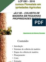 Colheita e transporte de madeira.pdf