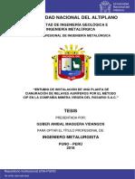 INSTALACIÓN DE UNA PLANTA DE CIANURACION POR EL METODO CIP-VIRGEN DEL ROSARIO.pdf