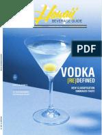 2020-07 HBG Digital Edition Web