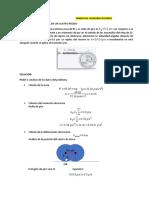 EJERCICIOS TIPO Adicionales - copia.docx