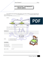 1RO Y 2DO - FÍSICA.pdf