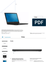 inspiron-14-3459-laptop_reference guide_es-mx