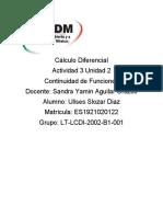 CDI_U2_A3_ULSD