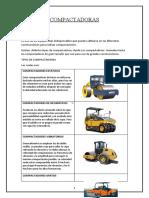 COMPACTADORAS123.docx