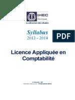 la_comptabilite_2013.pdf