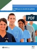 Guide_pedagogique_securite_des_patients_-_introduction