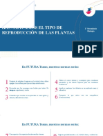 1_SEC_SESIÓN VIRTUAL 8_BIOLOGÍA_REPRODUCCIÓN DE LAS PLANTAS