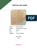 epistola de judas.docx