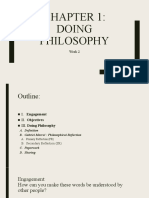 Chapter-1-Doing-Philosophy
