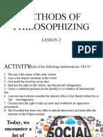 397087616-Lesson-2-METHODS-OF-PHILOSOPHIZING-pptx