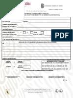 reportes parciales rev2 ENE-JUN 2020 V1 - DIVISIÓN DE ESTUDIOS PROFESIONALES ITLEON.docx