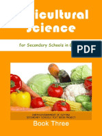 Agriculture Science for Secondary Schools - Book 3.pdf