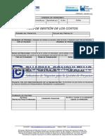 FGPR_140_06 - Plan de Gestión de los Costos