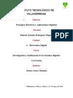 Investigación de sistemas digitales y su clasificación(Correción).docx