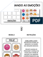 jogo das emoções.pdf