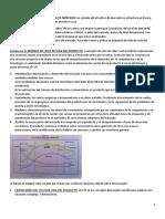 Estrategia de Marketing (Flor) - 2do.docx