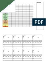 tabla pacientes-practica