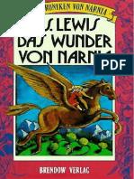 C_S_Lewis_-_Narnia_1_-_Das_Wunder_von_Narnia.pdf