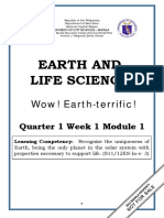 SCIENCE_Q1_W1_Mod1_Earth and Life Science (Planet Earth) (1)