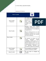 ICONOS-LABVIEW.pdf