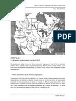 CLAUDE FOHLEN america anglosajona.pdf