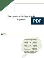 Capacitacion_politicas_Oficinas_(1)