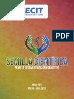 Revista-Semilla-Científica