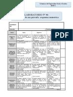 Laboratorio 06- Párrafo-IP, IS,IT (3).docx