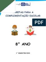 Tarefa_Semanal