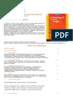 TM.65180.pdf