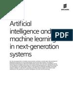 s30213986_wp_machineintelligence-maj18.pdf