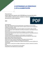 Metodos_determinar_princ_fuentes_de_sodio