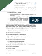 REGLAS_PARA_BALANCEAR_ECUACIONES_DE_OXIDO_REDUCCION