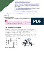 elementos-transmisores-del-movimiento5-y-actividades.pdf