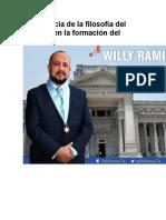 Importancia-de-la-filosofía-del-derecho-en-la-formación-del-abogado-1