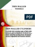 4_Thin Walled Vessels (1).pptx