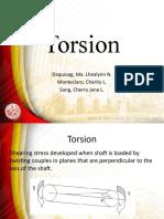 8_Torsion.pptx