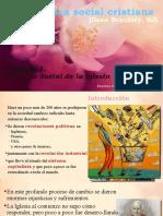 18-06-06 1 Etica Social Cristiana 1 Pichingos