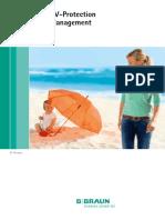 brochure-uv-protection