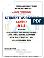 dec_FINAL STUDENT BOOK A1.2 EDITION.pdf
