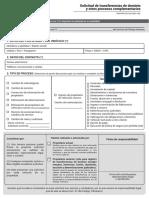 Solicitud Transferencias de dominio y otros procesos complementarios.pdf