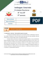 Atividade_Escolar_8°ano_9°semana_EF