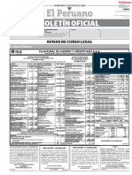 BO20200803.pdf