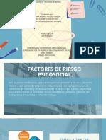 act 3FACTORES DE RIESGO.pdf