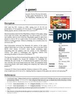 S.C.A.R.S._(video_game).pdf