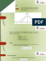 ppt.semana.3.pdf