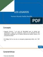 20200723140747.pdf